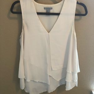 H&M Blouse- good quality!!!